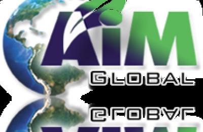Daniel P. Mullen, AIM Global