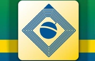 RFID Journal LIVE Brasil