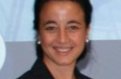 Gracia Buiza Camacho, Coordinadora técnica en Instituto Andaluz de Tecnología