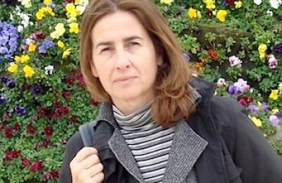 Entrevista a Isabel Echevarría Aburto, Directora de Relaciones Institucionales de la Fundación José Manuel Entrecanales