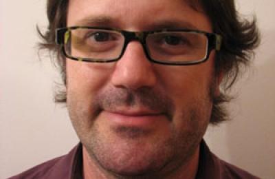 Entrevista a Jordi Cambray, técnico del Servicio Técnico de Poscosecha del Irta de Lleida