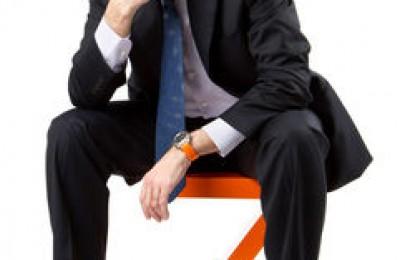 Opinión de Jordi Soler, Director de Desarrollo Tecnológico de Zetes sobre la gestión de activos