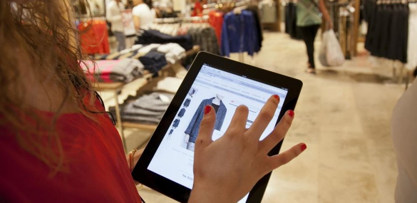 Cómo será la experiencia de compras en el 2026