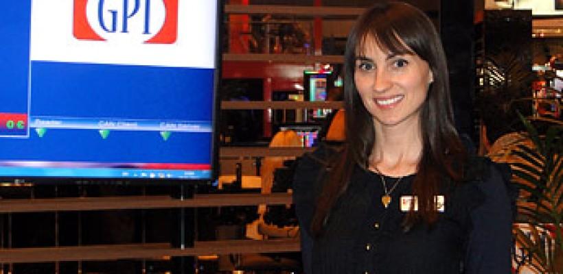 Entrevista a Nicole Grauzer, Gerente de Marketing de GPI