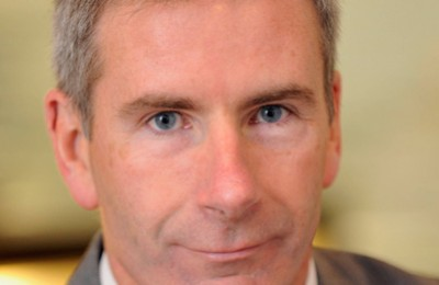 Entrevista a Paul Skehan, Director de la mesa redonda de minoristas europeos (ERRT)