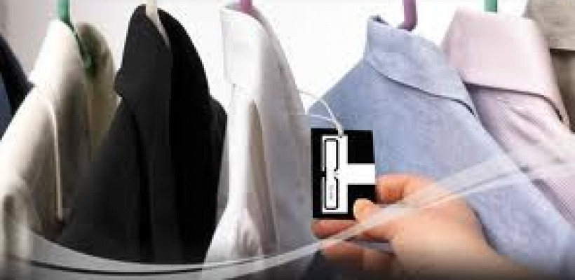 GL GROUP organiza fashion tour con tecnología RFID