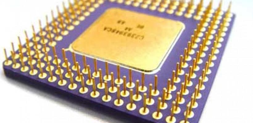 Prevén migración de banda magnética a chip en 5 años