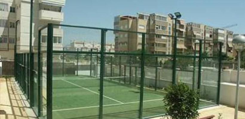 Inditar implementa controles de accesos RFID para mejorar la imagen de clubes deportivos