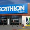 Decathlon aumenta las ventas gracias a la tecnología RFID.
