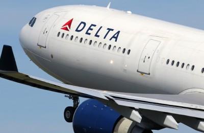 Delta, entre las compañías más innovadoras de 2018