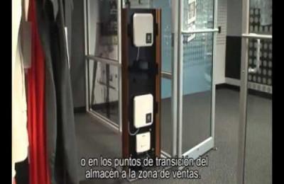 Desafíos de la RFID en Retail