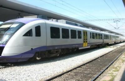 La tecnología RFID ayuda al servicio ferroviario griego a ahorrar dinero