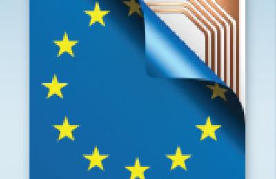 """RFID Journal LIVE! Europe será el próximo anfitrión de la conferencia """"RFID en Europa"""""""