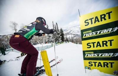 Agilizan el acceso a centros de Ski mediante el uso de RFID