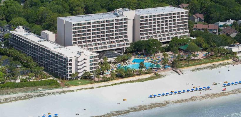 Sistema de puertas en hoteles utiliza tecnología BLE y RFID para brindar acceso móvil a las habitaciones