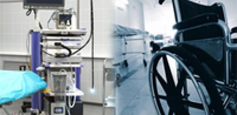 Stanley Healthcare Solutions adquiere AeroScout, una empresa de RTLS basada en Wi-Fi
