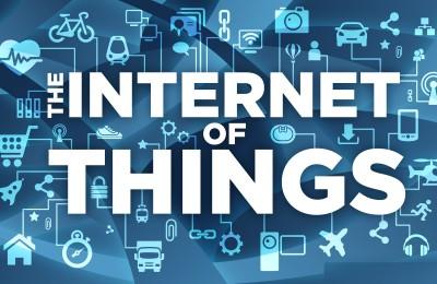 Cómo beneficiarse del internet de las cosas