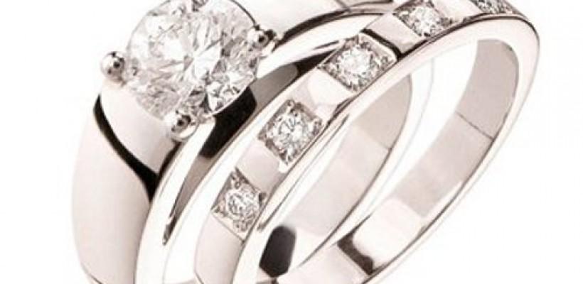 Daily lanzó una nueva etiqueta RFID para joyerías