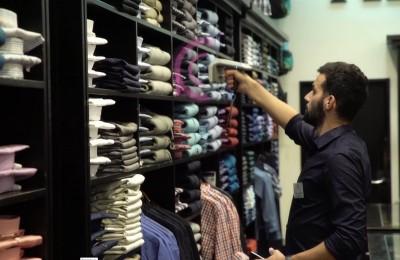 Kevingston reduce costos en gestión de inventarios y simplifica sus procesos con Smart Retail