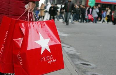 Platt Retail Institute descubre los beneficios de los inventarios basados en RFID en Macy's