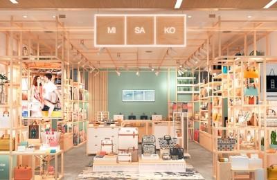 Misako es capaz de aumentar su precisión de stock a más del 98%  en Más de 200 Tiendas