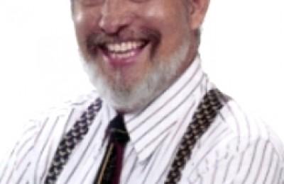 Bert Moore : RFID. Estos son los viejos buenos tiempos