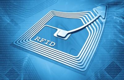 El mercado global de RFID proyectó tener un valor de USD 15.84 billones para el 2021