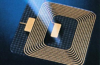La tecnología RFID llega a Perú, se libera la frecuencia para operar