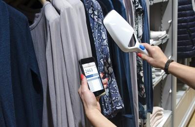 Estudios Informan que Debido al Uso de RFID Tiendas Aumentaron las Ventas y Redujeron el Exceso de Stock