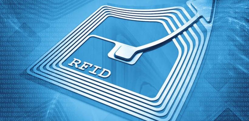 RFID permite una precisión de casi el 100% en los pedidos de minoristas