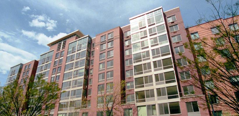 Constructora de Nueva York ofrece seguridad con visibilidad a través de RFID