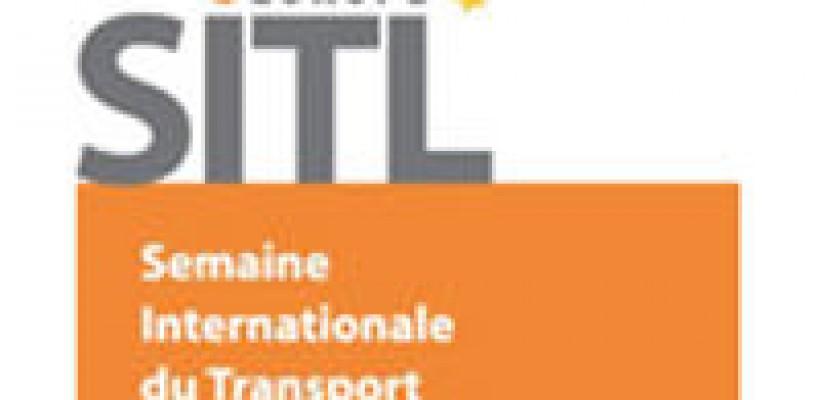 SITL Europe 2012