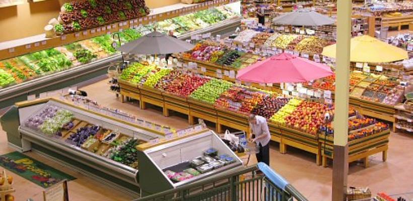 Investigadores trabajan en un sensor para monitorear los niveles de frescura en frutas y vegetales