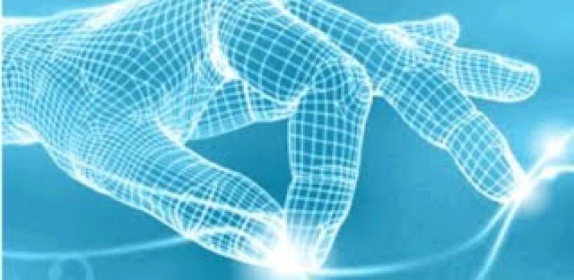 Las nuevas tecnologías emergentes