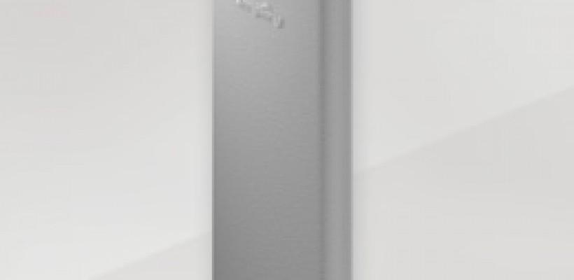 Impinj lanzó un nuevo portal interrogador compacto RFID EPC de alto rendimiento