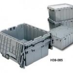 contenedores1