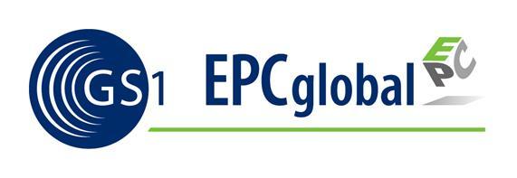 epclogo1