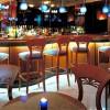 Tecnología RFID incrementa el consumo en bares y discotecas