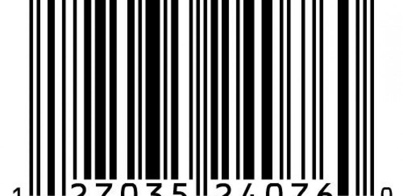 Código de Barras. Ventajas y desventajas respecto a la tecnología RFID