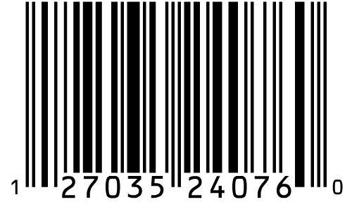 Resultado de imagen para código de barras